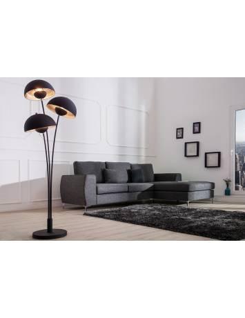LAMPADAR STUDIO III - 37003