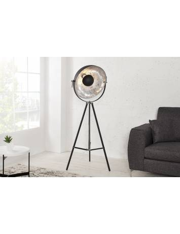 OFERTA 50%!!! LAMPADAR BIG STUDIO 36562 DESIGN RETRO VINTAGE
