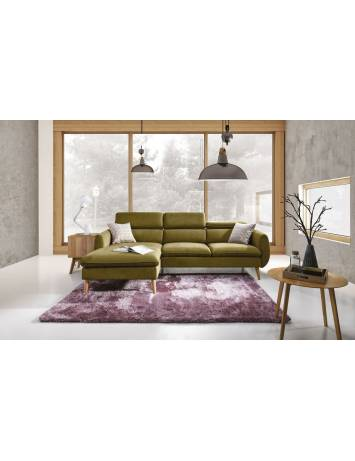 COLTAR ELEGANT EXCLUSIVIST CENTO DESIGN MODERN