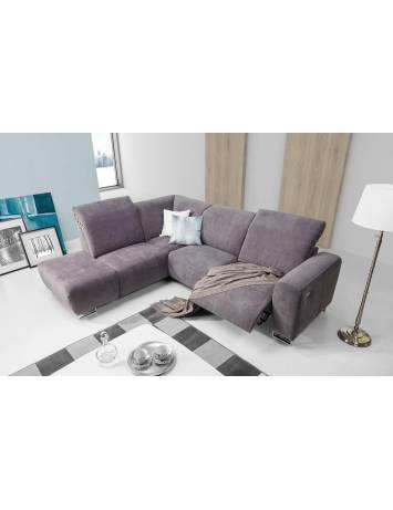 COLTAR ELEGANT EXCLUSIVIST LOTTA DESIGN MODERN