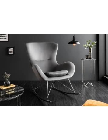 SCAUN SCANDINAVIA SWING 39000 DESIGN MODERN