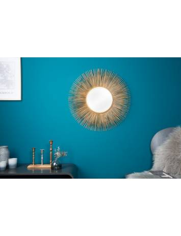 OGLINDA DECORATIVA SUNLIGHT M 38739 DESIGN MODERN UNICAT