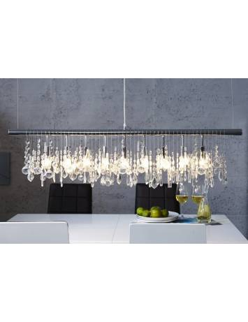 LUSTRA DIAMONDS 124 DESIGN MODERN