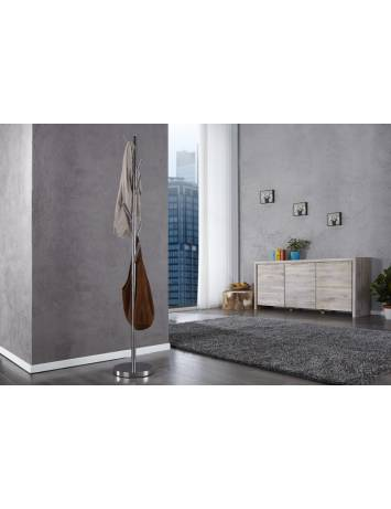 CUIER DECORATIV TREE CROM 15581 STIL MODERN