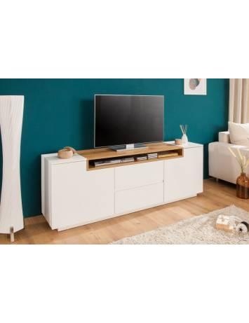 COMODA TV LOFT 39451 STIL MODERN ELEGANT