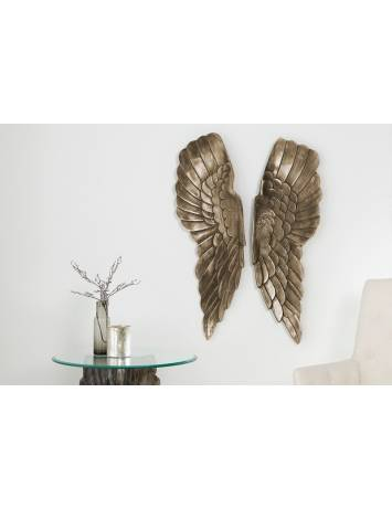 DECORATIUNE FALLEN ANGEL 38437 STIL MODERN UNICAT