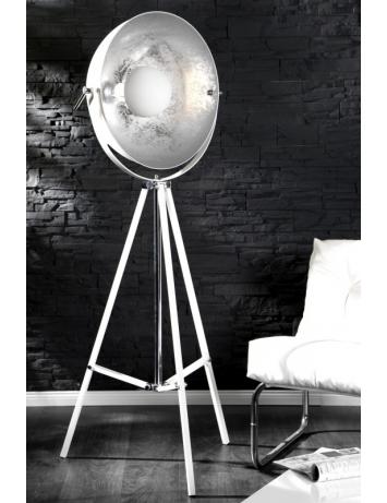 LAMPADAR STUDIO