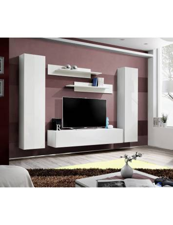 SET LIVING MODULAR FLY A 24 WW FY A1 STIL MODERN ASM