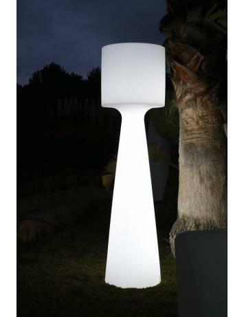 LAMPADAR EXTERIOR ILUMINAT GRACE 170 C MODERN B2
