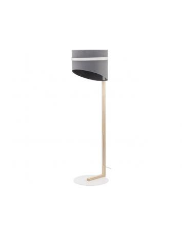 LAMPADAR EMY 6917 - NOWODVORSKI