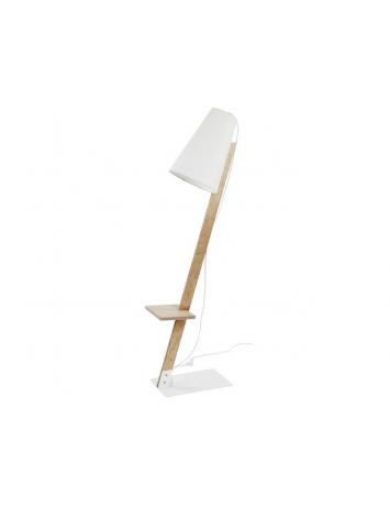 LAMPADAR TORINO  6878 - NOWODVORSKI