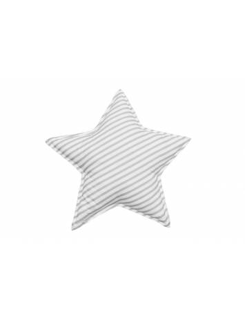 PERNUTA DECOR SWAN'DERFUL STAR DIN BUMBAC BA