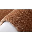 Covor 200x300 cm, cappucino, BOTAN, 0000194097