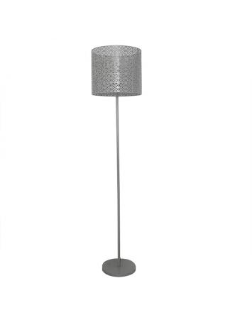 LAMPADAR JADE TYP 9 8095-33 STIL MODERN TK
