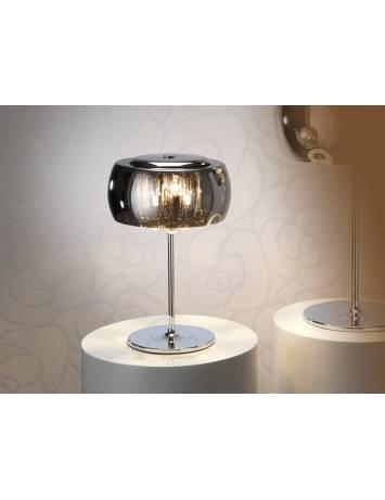 VEIOZA LED ARGOS 508516 DESIGN MODERN SCHULLER