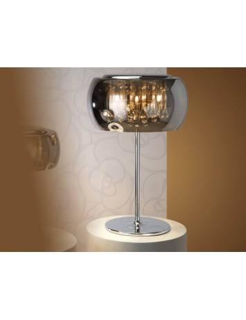 VEIOZA LED ARGOS 508222 DESIGN MODERN SCHULLER