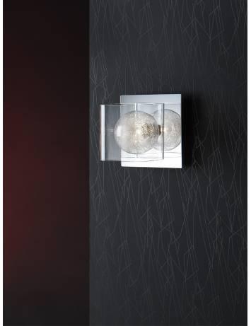 APLICA LED ECLIPSE 506847 - DESIGN MODERN - SCHULLER