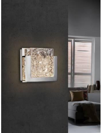 APLICA LED PIROS 580833 - DESIGN MODERN - SCHULLER