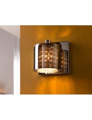 APLICA LED DENISE 494745 - DESIGN MODERN - SCHULLER