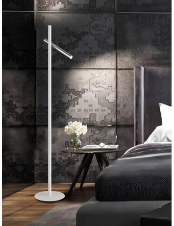 LAMPADAR VARAS 373629 STIL MODERN SCHULLER