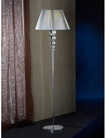 LAMPADAR LED MERCURY 661917 - DESIGN CLASIC - SCHULLER