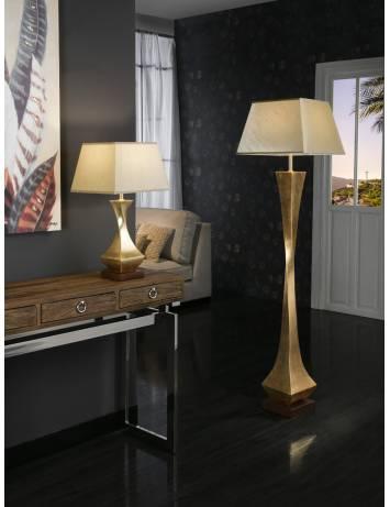 LAMPADAR LED DECO 662514 - DESIGN CLASIC - SCHULLER