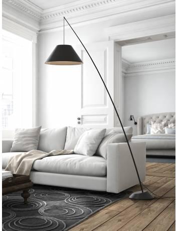 LAMPADAR JUNCO 425131 - DESIGN CLASIC - SCHULLER