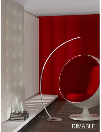 LAMPADAR LED TRAZO 825306 - DESIGN MODERN - SCHULLER