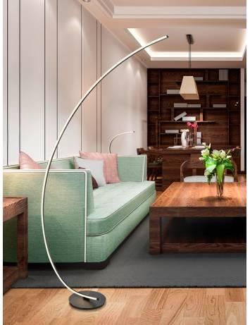 LAMPADAR LED LINEA 524278 - DESIGN MODERN - SCHULLER