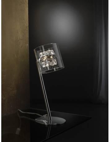 VEIOZA LED FLASH 391329 - DESIGN MODERN - SCHULLER