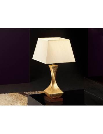 VEIOZA LED DECO 662536 - DESIGN CLASIC - SCHULLER