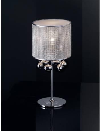 VEIOZA LED ANDROMEDA 174414 - DESIGN MODERN - SCHULLER