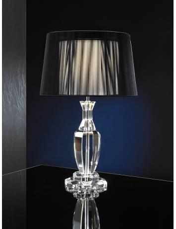 VEIOZA LED CORINTO 662413 - DESIGN CLASIC - SCHULLER
