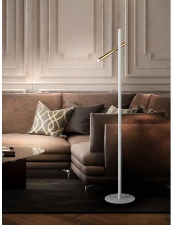 LAMPADAR VARAS 373614UK, STIL MODERN SCHULLER