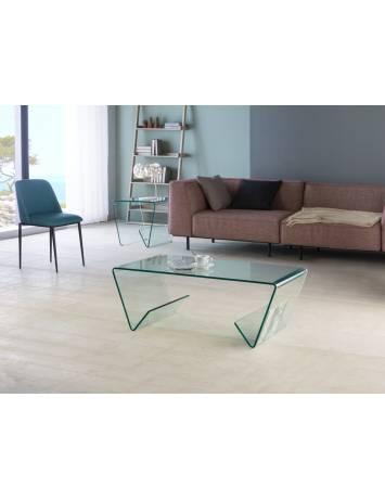 MASUTA GLASS III, COD 553095, STIL MODERN SCHULLER