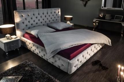 Cum sa creezi pas cu pas dormitorul pentru cele mai frumoase vise